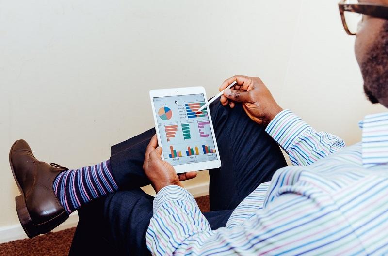 Dlaczego warto zainwestować w marketing szeptany?