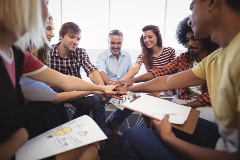 Jaka jest najlepsza agencja marketingowa?