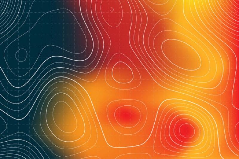 Miej użytkownika na oku, czyli mapy cieplne