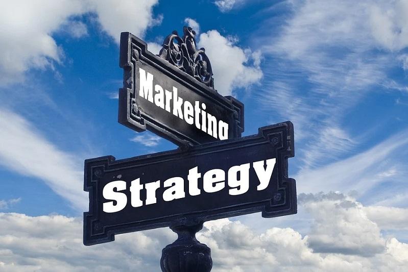 Co to jest strategia marketingowa i dlaczego jej potrzebujesz?