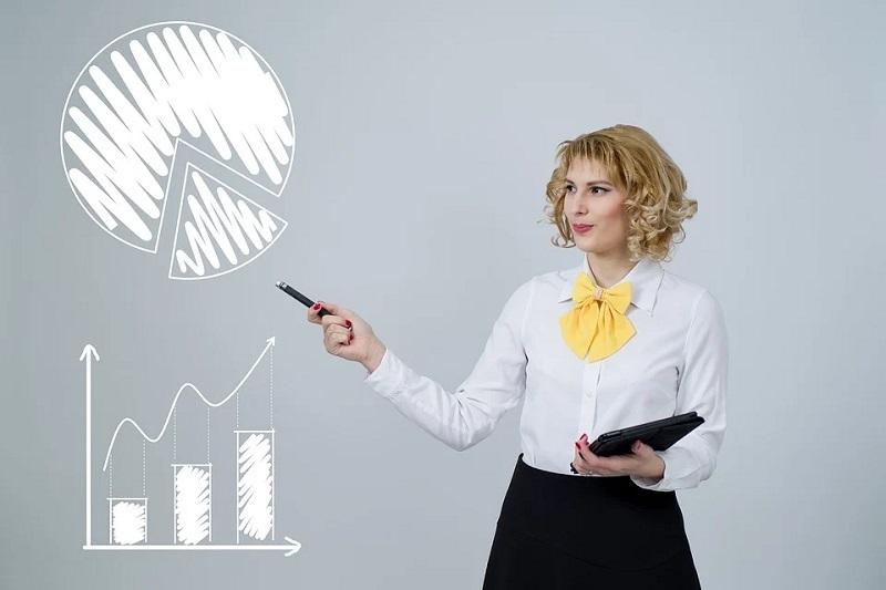 Przydatne narzędzia do analizy kampanii marketingowej