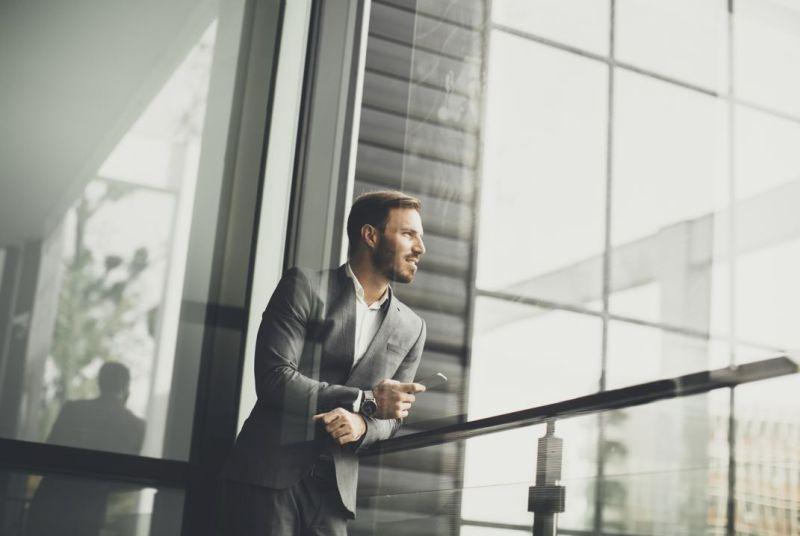 Marketing szeptany - jak osiągnąć cel